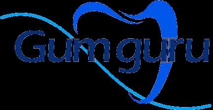 Gumguru Periodontics